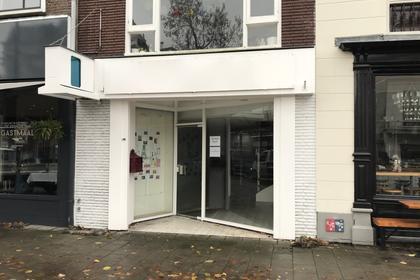 Biltstraat 3 in Utrecht 3572 AA