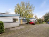 Falstaffhof 23 in Amersfoort 3816 SX