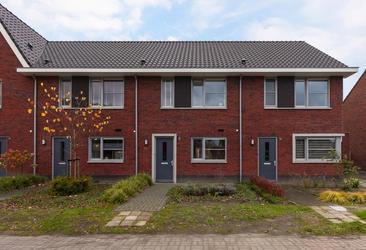 Poelshof 12 in Hooge Mierde 5095 DD