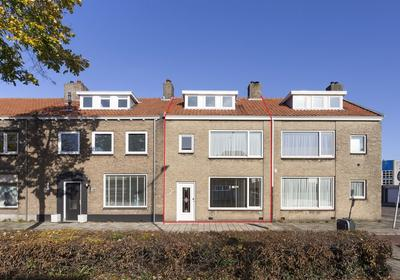 Wouwsestraatweg 51 in Bergen Op Zoom 4622 AB