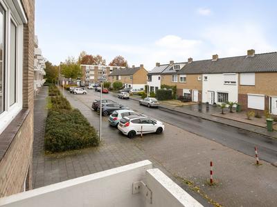Schippersdreef 20 B in Maastricht 6216 TK