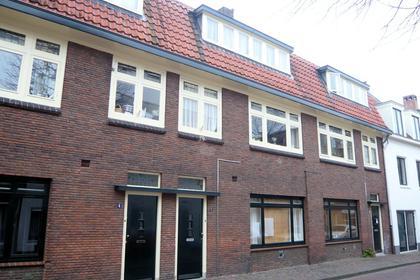 Breestraat 6 in Amersfoort 3811 BJ