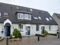 Kronenland 1603 in Wijchen 6605 RZ