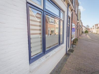 Vlamingstraat 40 in Den Helder 1781 MH