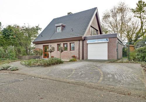 Eglantierhof 22 in Roermond 6043 WH