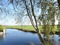 Purmerland 86 in Purmerland 1451 MH