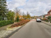 Kruisakkerweg 11 in 'T Harde 8084 BK