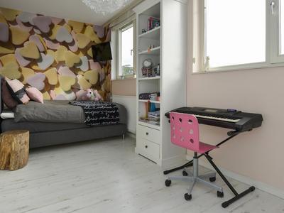 Koolwitjestraat 58 in Aalsmeer 1432 NB