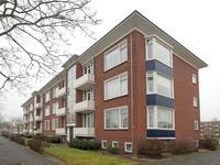 J.H.W. Robersstraat 113 in Enschede 7545 HB