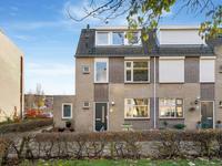 Vlethof 21 in 'S-Hertogenbosch 5237 PC