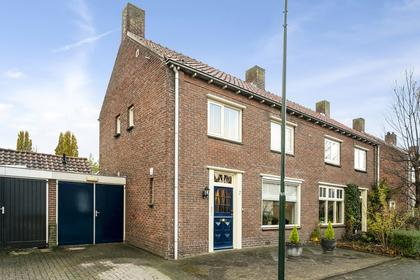 Schoolstraat 7 in Hilvarenbeek 5081 VE