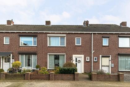 Pieter Brueghelstraat 11 in Boxmeer 5831 XN