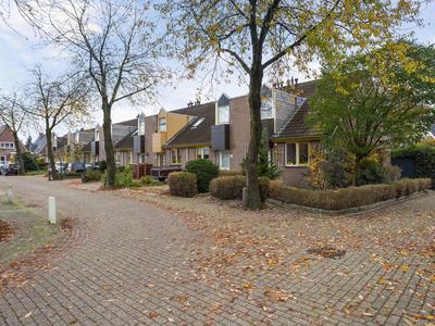 Kersenlaan 39 in Apeldoorn 7322 SB