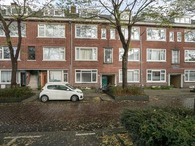 Flakkeesestraat 91 C in Rotterdam 3083 CD