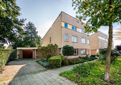 Heiligenbos 44 in Berghem 5351 SP