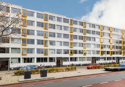 Kapteynlaan 87 in Utrecht 3571 XM