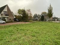 De Kilder in Doesburg 6983 HK