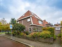 Veluviaweg 12 A in Wageningen 6703 AJ