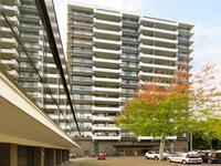 Westelijk Halfrond 169 in Amstelveen 1183 HT