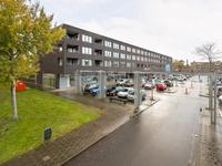 Fazantenhof 144 in Middelburg 4332 XT