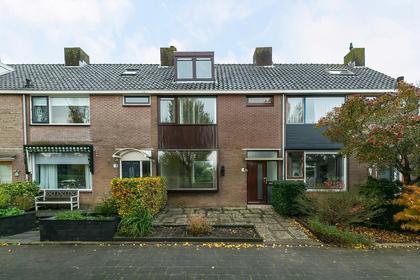 Schultz Van Haegenstraat 49 in Hendrik-Ido-Ambacht 3342 VE