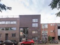 Hopakker 140 in Utrecht 3514 BZ