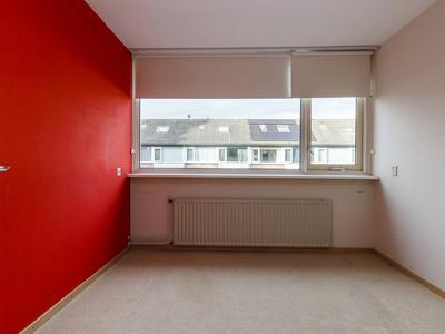 Schepenenstraat 7 in Montfoort 3417 SG