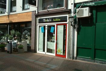 Torenstraat 11 in Winschoten 9671 EC