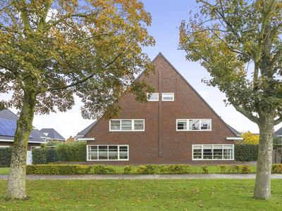 Bekkensstraat 20 in Eindhoven 5642 RP