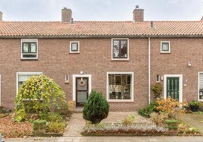 Langerakkerweg 5 in Schoonhoven 2871 AL