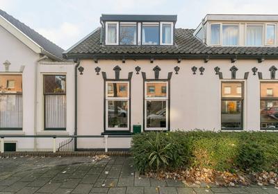 Emmalaan 87 in Alphen Aan Den Rijn 2405 GB