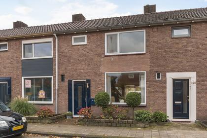 J.J. Van Deinselaan 192 in Enschede 7541 BJ