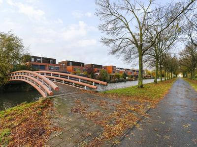 Heersdijk 50 in Hoogvliet Rotterdam 3194 KA