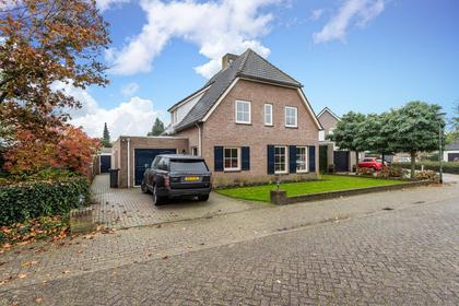 Paltrokmolen 3 in Helmond 5706 DR