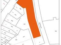 Raadhuisstraat 34 in Deurne 5751 LZ