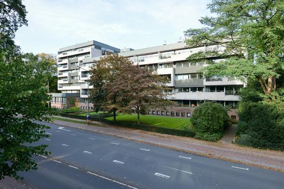 'S-Gravelandseweg 86 13 in Hilversum 1217 EW