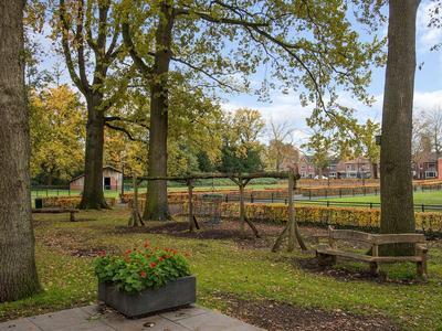 Roessinghsbleekweg 1 13 in Enschede 7522 AH