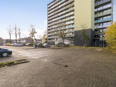 Aquamarijnstraat 71 in Groningen 9743 PB
