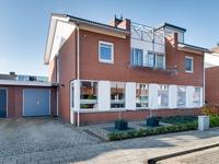Graanakker 14 in 'S-Hertogenbosch 5236 VH