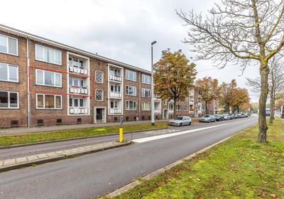 Huissensestraat 52 -2 in Arnhem 6833 JA