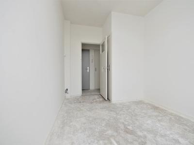 Piet Mondriaanstraat 143 3 in Amsterdam 1061 TS