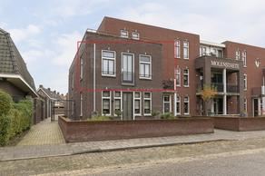 Molenstraat 10 G in Reusel 5541 CL