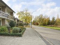 Hollandsingel 5 in Waalwijk 5144 CN
