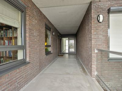 Piusplein 40 08 in Tilburg 5038 WN