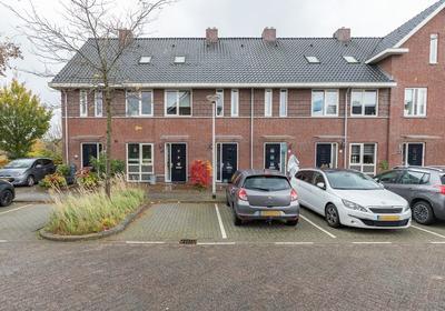 Waterland 10 in Ridderkerk 2987 EN