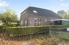 Hoofdstraat 37 in Drouwenerveen 9525 TD