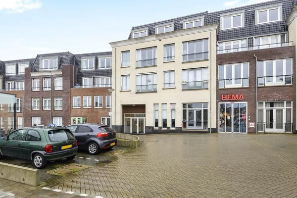 Coremolen 5 M40 in Noordwijkerhout 2211 BM