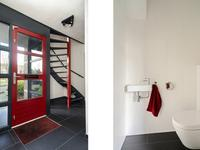 De Quayhof 5 in Etten-Leur 4871 AX