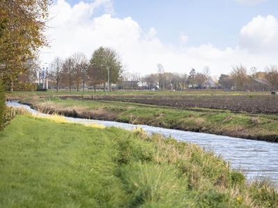 Koperslagerij 10 in Zevenbergen 4762 AP