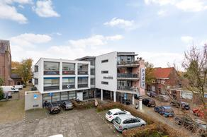 Hoefstraat 191 - 193 in Tilburg 5014 NK